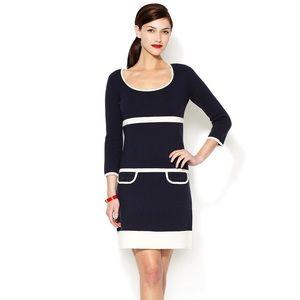 """Kate Spade Merino Wool """"Cathie"""" Dress - NWOTS"""